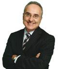 John Boyages