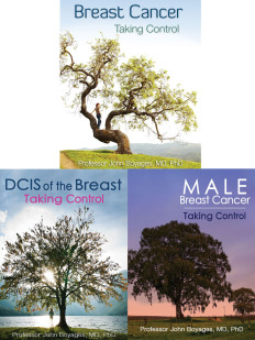 breastcancerbookcover