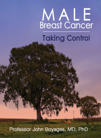 Male-Breast-Cancer-cover